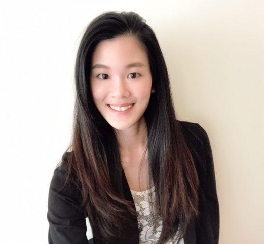 Dr. Tiffany Chen