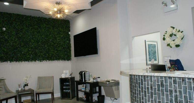 millennium-dental-dentist-lobby