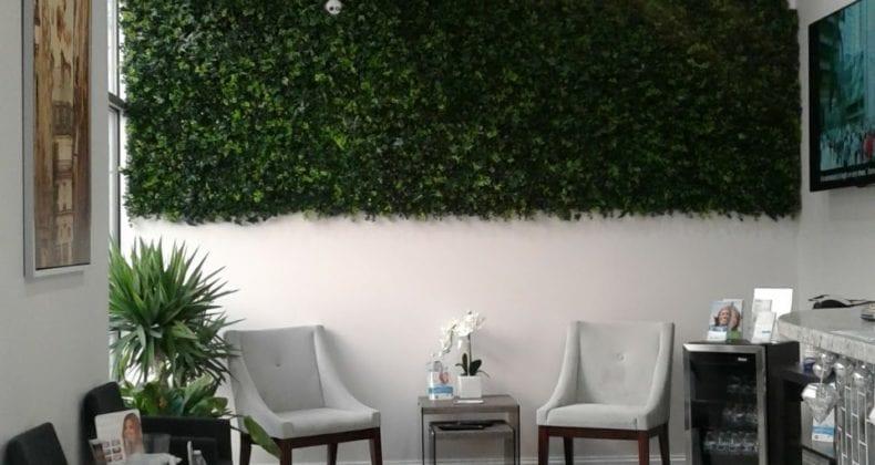millennium-dental-dentist-waitingroom